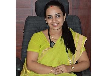 Dr. Nilakshi Deka, MBBS, MD, DM