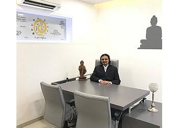 Dr. Nilesh Padodara, MBBS, MS, MCH