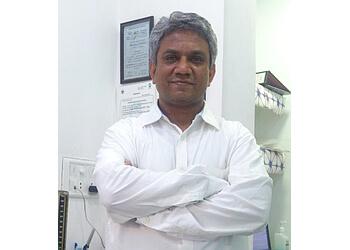 Dr. Nipul Patel, MBBS - SUVIDHA CLINIC