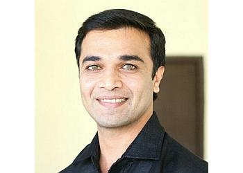 Dr. Niraj Bhatt, MBBS, MS