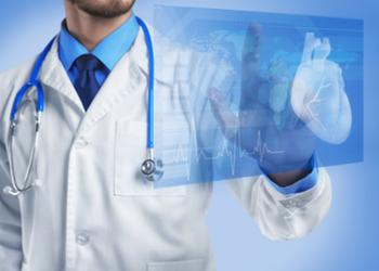 Dr. Niraj, MBBS, MD