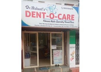 Dr. Nishant's Dentocare Advance Multispeciality Dental Clinic
