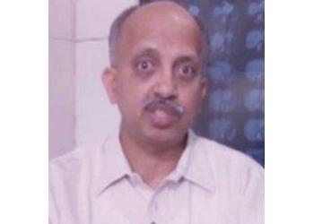 Dr. Niteen Dandekar, MBBS, MS, Mch, DNB