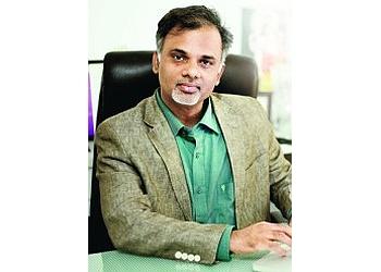 Dr. Niteen Vishwanath Dhepe, MBBS, MD