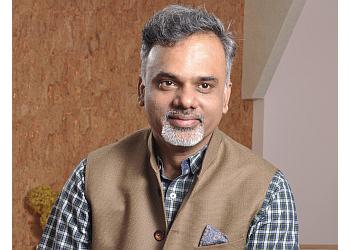 Dr. Niteen Vishwanath Dhepe, MD