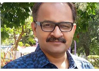 Dr. Nitin Adgaonkar, MBBS, MS, DNB