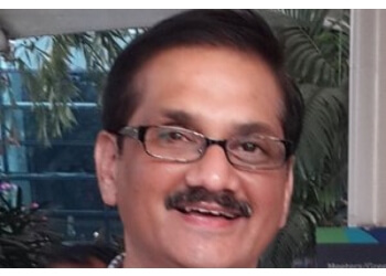 Dr. Nitin Malik, MBBS, MD, FIPS - PRAGYA HOSPITAL