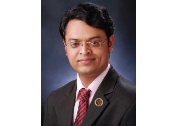 Dr. Nitin N Jagdhane (JAIN), MBBS, MS, M.Ch