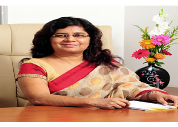 Dr. Nivedita A. Pawar, MD