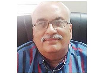 Dr. O.P Misra Clinic, MBBS, DTCD, DH&HM