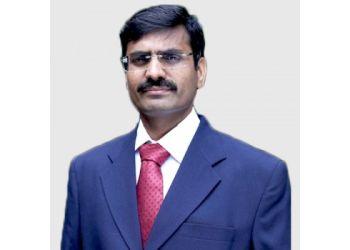 Dr. Omprakash Mundada, MBBS, MS, M.CH