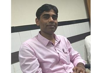 Dr. Onkar Dev, MBBS, M.Ch
