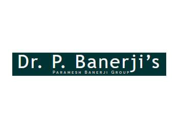 3 Best Homeopathic Clinics in Kolkata - ThreeBestRated