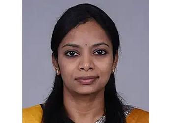 Dr. P. C. Mythili, MD(DVL)