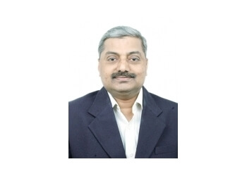 Dr. P.L. Narayana, MBBS, MD, FIPS, FAIPI, FIAPP