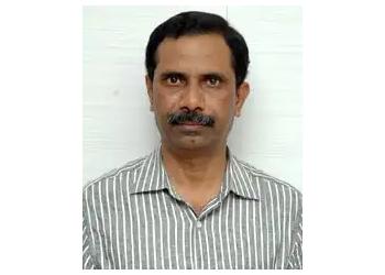 Dr. PMC Naidu, MBBS, MS, M.Ch