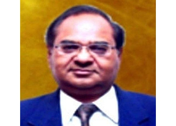 Dr. P M Chougule, MBBS