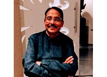 Dr. P.N. Gupta, MBBS, MS, FUCSF