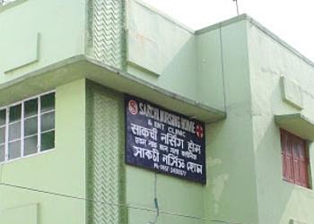 Dr. P. Preetam Hansraj, MBBS, MS