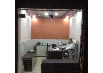 Dr. PS Bhatia, MBBS, MD