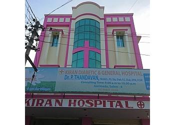 Dr.P. Thandavan, MBBS, PGDD, FCD, DFM, FCGP