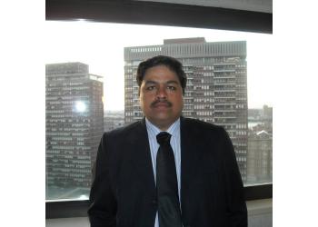 Dr. Pankaj Arora, MBBS, MS, M.CH
