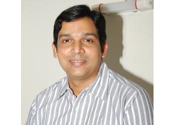 Dr Pankaj Dwivedi, MBBS, DNB