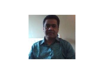 Dr. Pankaj Gupta, MBBS, MD, DM