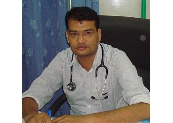 Dr. Pankaj Kasat MBBS
