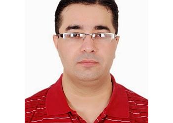 Dr. Pankaj Malhan, MD