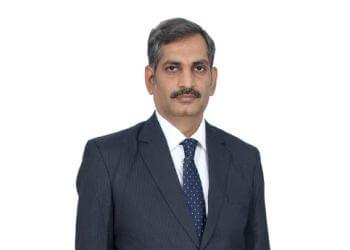 Dr. Pankaj Patel, MBBS, DCH, FRACP (Australia), CCPU (ASUM)
