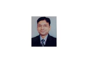 Dr. Pankaj Singhal, MBBS, MD