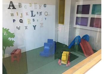 Dr. Parag Gandhi, MBBS, MD