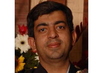 Dr. Paras Khullar, MBBS, MD