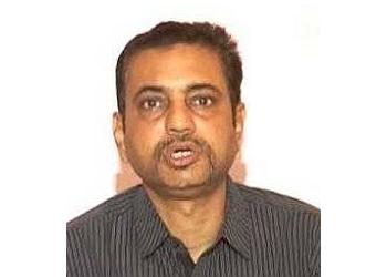 Dr. Parimal Swamy, MBBS, MD