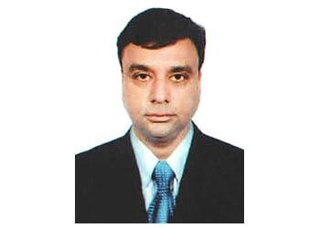 Dr. ParthaSarathi Dutta Roy, MBBS, DDV, MD
