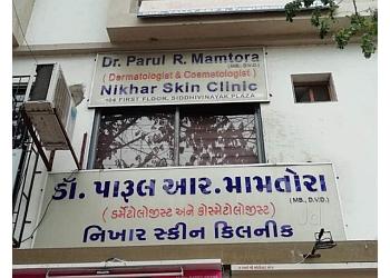 Dr. Parul Mamtora, MBBS, MD