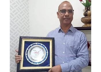 Dr. Pawan Kumar Barnwal, MD