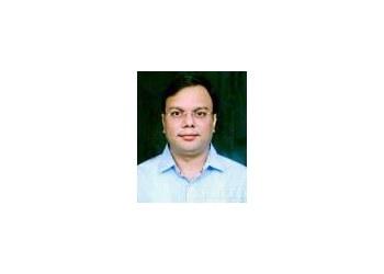 Dr. Pawan Sarada, MBBS, MD