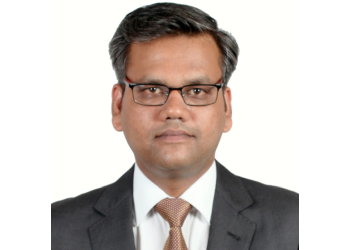Dr. Pawan Soni, MBBS, MD, DM