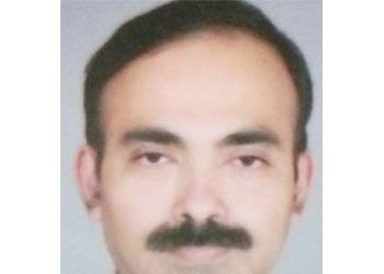 Dr. Pawan Varshney, MBBS, MD