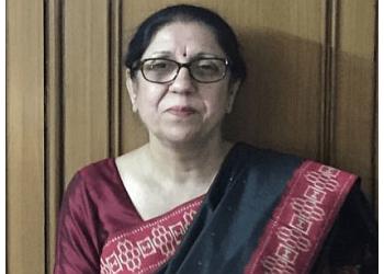 Dr. Perminder Kaur Shah, MD, MS