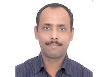 Dr. Piyush Gupta, MBBS, MS - TWINKLE CANCER CLINIC