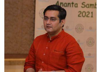 Dr. Piyush Juneja Clinic