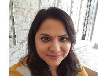 Dr Pooja Agrawal, MBBS, MS - Netram Eye Hospital