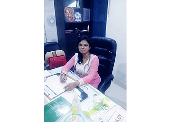 3 Best Homeopathic Clinics in Ghaziabad - ThreeBestRated