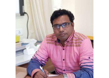 Dr. Prabash Nayak, MBBS, MS, M.CH