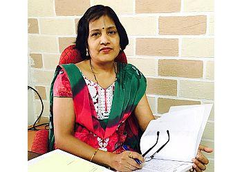 Dr. Prabha Gupta, MBBS, DGO
