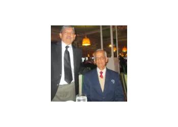 Dr. Prabhakar Laxman Jathar, MBBS, CCEBDM