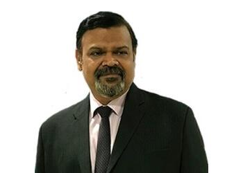 Dr. Prabir Roy, MBBS